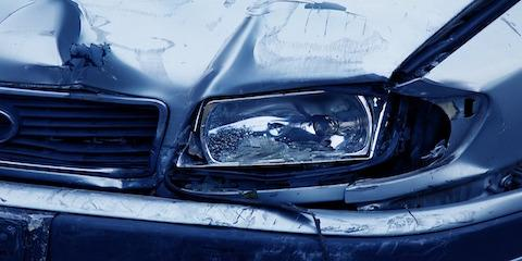 Prevent Car Accidents With 3 Tips From Honolulu's Best Body Shop, Honolulu, Hawaii
