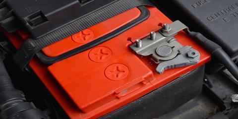 Car Battery Basics: Understanding How They Work, Honolulu, Hawaii