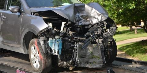NC Personal Injury Attorney Shares Insight Into 4 Common Car Defects, Winston-Salem, North Carolina