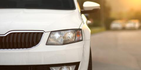 3 Strategies for Getting Great Deals With Trade-In Cars, Puyallup, Washington