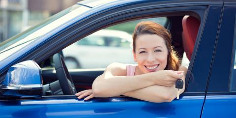 Springfield's Top Car Dealers Explain 3 Reasons Why You Should Buy a Hybrid Car, Springfield, Ohio