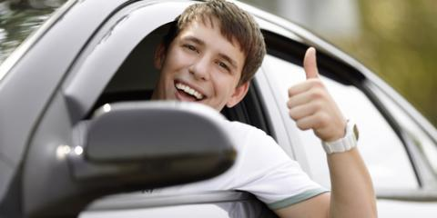 Buying a Used Car for Your Teen? Don't Miss These 4 Tips, Brighton, New York