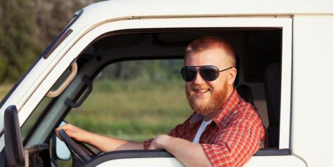 4 Tips for Buying the Right Used Truck, Sigel, Wisconsin