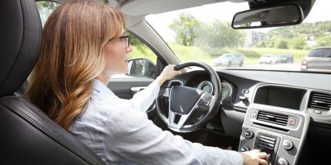 3 Tips for Millennials Visiting the Car Dealership, Brighton, New York