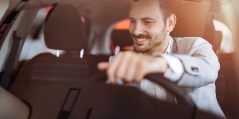 Jeff Wyler Honda in Florence Named One of 2018's Best Car Dealerships, Florence, Kentucky