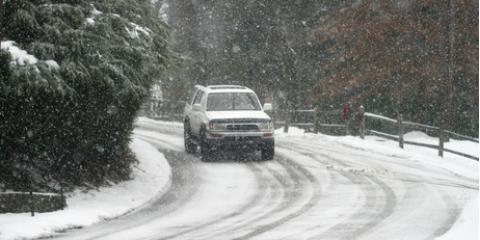 florence car dealership shares awd vehicles for safe driving in winter weather jeff wyler. Black Bedroom Furniture Sets. Home Design Ideas