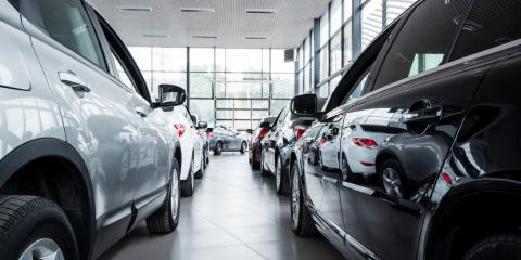 Leading Car Dealership Offers No-Money-Down Lease, North Dixie, Kentucky