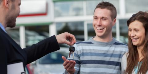 Debunking 3 Common Myths About Car Dealerships, Woodbridge, Connecticut