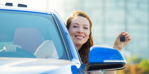 What to Know Before Shopping for a New Car, Canandaigua, New York