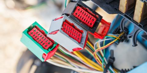 3 Car Electrical Repair Facts Every Motorist Should Know, North Madison, Ohio