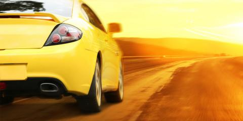 To Reduce Your Auto Insurance Premiums, Follow These 3 Agency Tips, Greenup, Kentucky