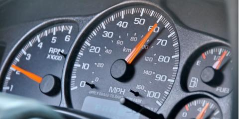 What is High-Risk Car Insurance? , Albemarle, North Carolina
