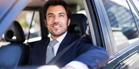 What Exactly Is Car Insurance & Why Do You Need It?, Ashland, Kentucky