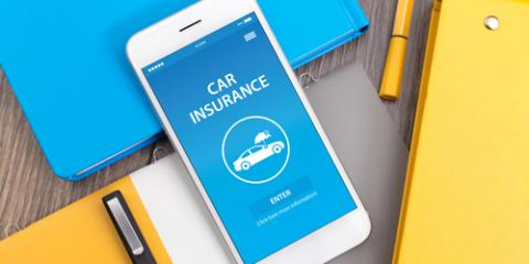 What's the Difference Between Removing & Excluding a Driver From a Car Insurance Policy?, Statesboro, Georgia