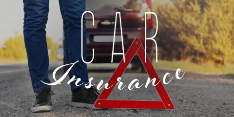 3 Reasons for High Vehicle Premiums Explained by Dixon's Top Car Insurance Company, Dixon, Illinois