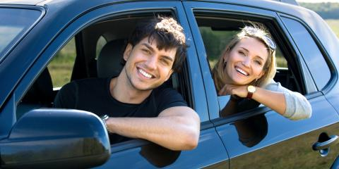 5 Tips for Buying the Best Car Insurance, Houston, Missouri