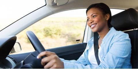 5 Surprising Factors That Affect Car Insurance Rates, Matthews, North Carolina