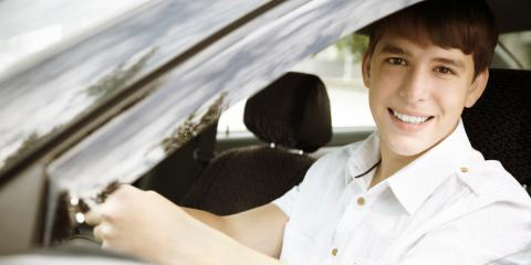 3 Tips for Finding the Best Car Insurance Policy for Your Teen Driver, Florence, Kentucky