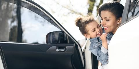 How to Get a Safe Driver Discount on Your Car Insurance, New London, Connecticut