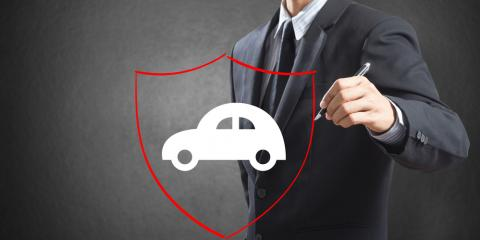 Lost Your License? SR22 Insurance Can Get You Back on the Road, Fairfield, Ohio