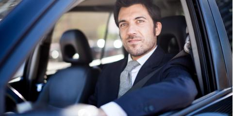 Leading Car Insurance Agency Offers 3 Tips for Avoiding an Accident, Hudson, Ohio
