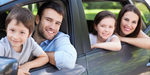 Top 3 Questions to Ask Before Purchasing Car Insurance, Northeast Cobb, Georgia
