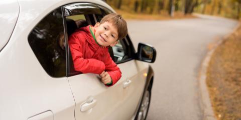 5 Common Car Insurance Myths Busted by Statesboro's Leading Experts, Statesboro, Georgia