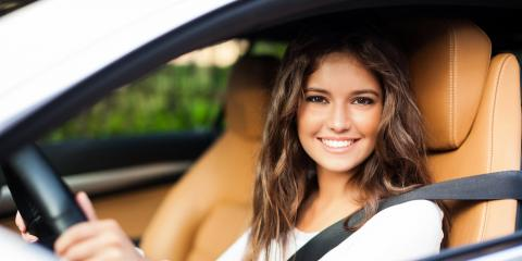 Where Should You Get a Car Insurance Quote?, Cookeville, Tennessee