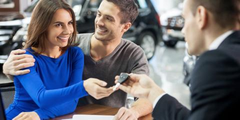 A Guide to Paying Off Car Loans Early, Foristell, Missouri