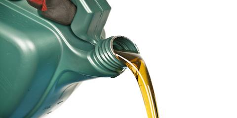 A Guide To Engine Oil From Landrum's Car Maintenance Experts, Landrum, South Carolina