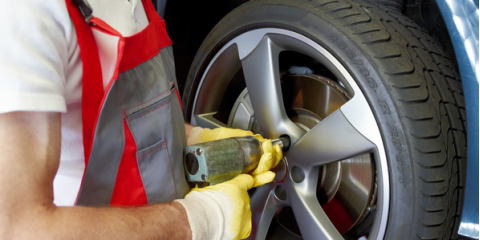 Full Vehicle Inspection and Oil Change for $49.95, Loveland, Ohio