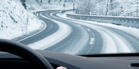 Traveling for the Holidays? Rent a Car to Minimize Wear & Tear on Your Own , Stamford, Connecticut
