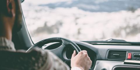 Do You Need Insurance for a Car Rental?, Mountain Home, Arkansas