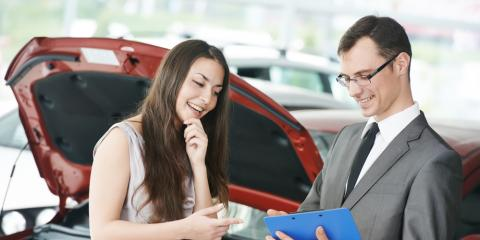 Connecticut's Used Car Experts: Are Pre-Owned Vehicles Safe?, Stamford, Connecticut