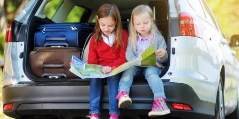 5 Vehicle Maintenance Tips to Remember This Summer, Columbia, Missouri