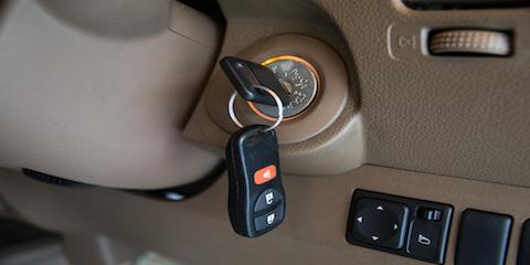 Is Your Car Battery Dead or Just Too Cold? Warrenton's Car Repair Pros Explain, Warrenton, Missouri