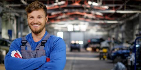 3 Tips for Finding the Best Car Repair Shop in Your Area, Burlington, Kentucky