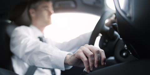 3 Myths About Automatic & Manual Transmissions, Sharonville, Ohio