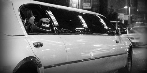 Arrive in Style With NYC's Top Car Service, Queens, New York