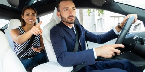 Do's & Don'ts When Hiring a Car Service, Brooklyn, New York