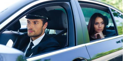 3 Reasons to Hire a Private Car Service, Brooklyn, New York