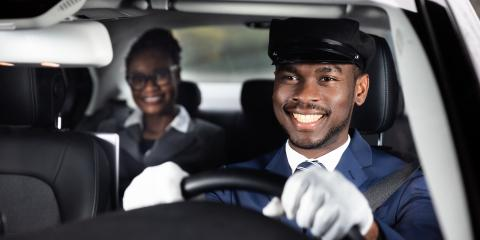 Do's & Don'ts of Car Service Etiquette, Brooklyn, New York