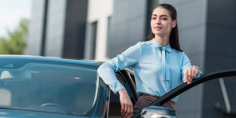 5 Ways to Prepare Your Car for Storage, Greensboro, North Carolina