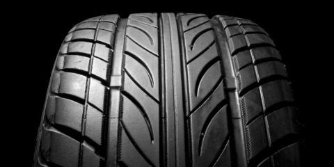 3 Driving Tips to Increase the Lifespan of Your Car Tires, Anchorage, Alaska