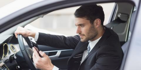 What You Need to Know About Car Title Loans, San Diego, California