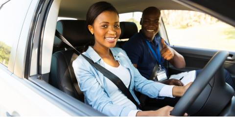 How to Buy the Right Used Car for Your Teen, Mountain Home, Arkansas
