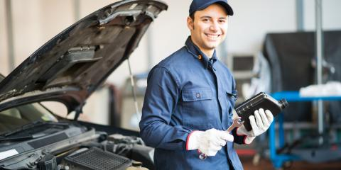 5 Overlooked Items You Should Add to Your Car Tuneup Checklist, Brooklyn, New York