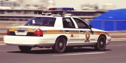 3 Benefits of Hiring a Bail Bondsman, From Lexington's Bond Experts, Silver Hill, North Carolina