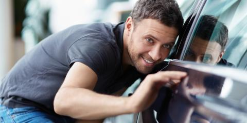 Car Dealership Insiders: Used Car Buying Do's & Don'ts, Stamford, Connecticut