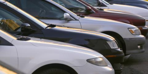 Common Misconceptions About Buying Used Cars, Pittsburgh, Pennsylvania